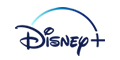 Disney+ IT